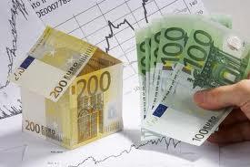 ou investir 30000 euros
