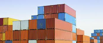 acheter-un-container