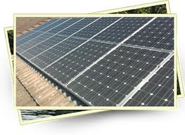 photovoltaique placement