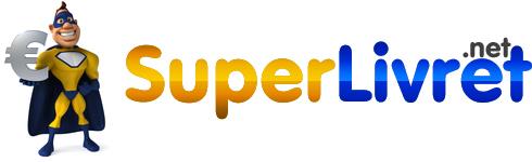 Super Livret