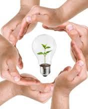 épargne durable
